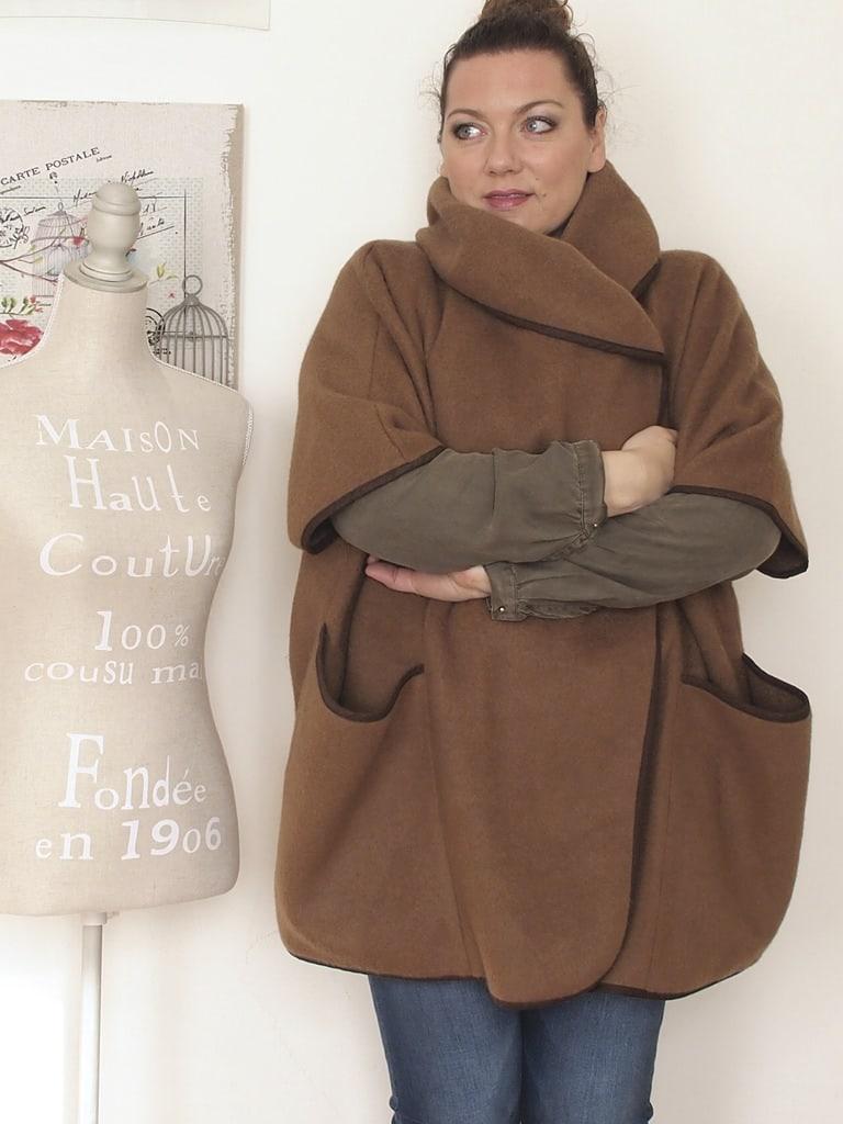 curvy blog verdementa outfit cappa H&M 05_mini