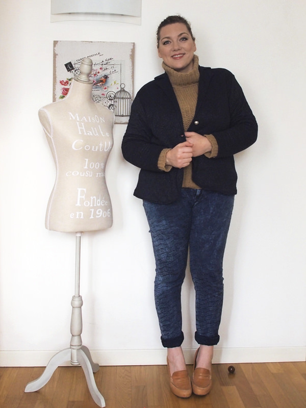 outfit_curvy_ Fiorella_Rubino-1