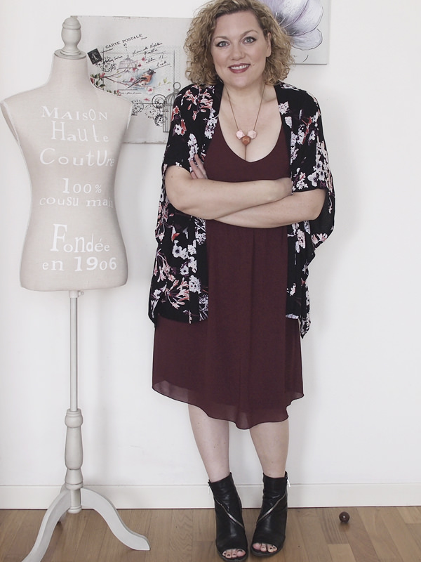 VerdementaBlog-curvy-outfit-taglia46-abito-Scarlett&Jo-11