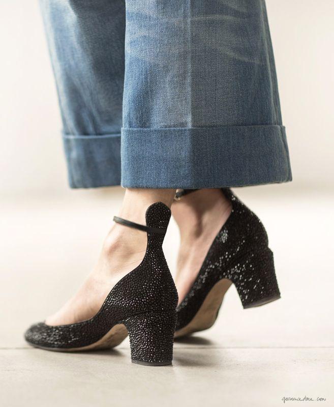 Valentino-Tango-Shoes-Garance-Dore