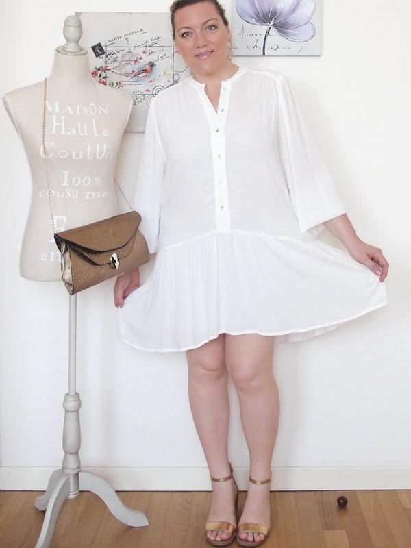 VerdementaBlog_curvy_outfit_taglia46-48-abito bianco-07