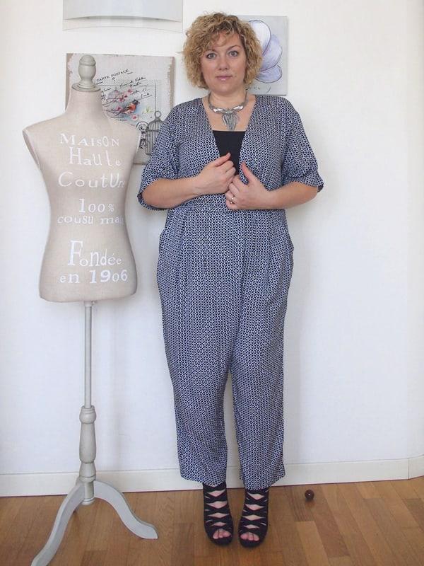 outfit-curvy-tuta-intera-h&m-taglia-46-48-verdementa_blog- taglie-morbide-06