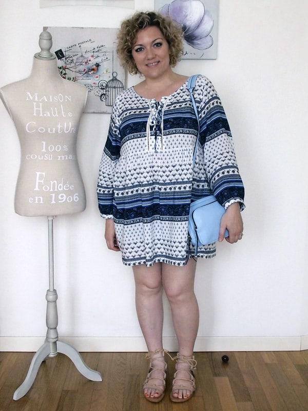 outfit-taglia-46-48-abito-corto-curvy-blogger-01
