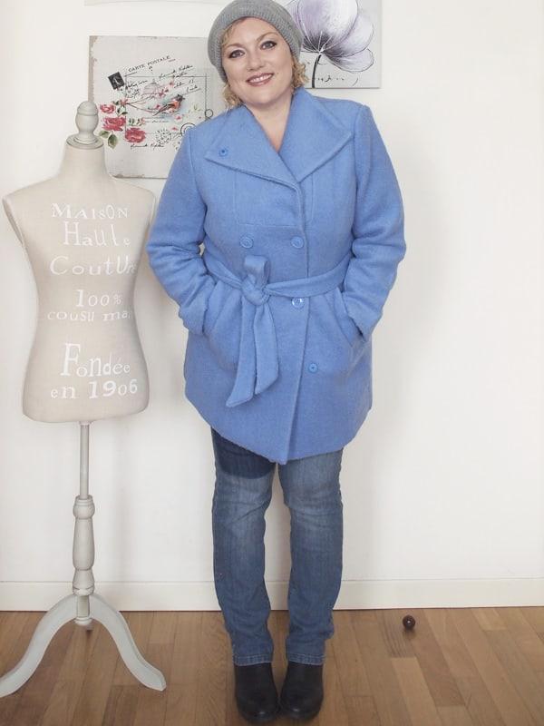 outfit-curvy-taglia46-cappotto-MaiteKelly-per-Bonprix-03