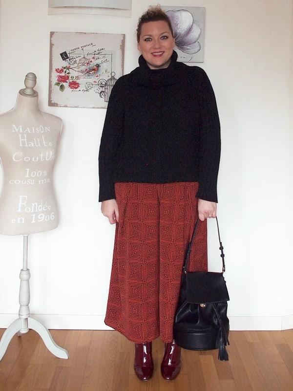 culottes e stivaletti rossi-03