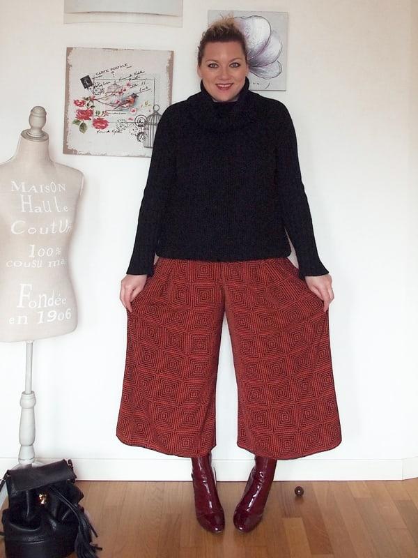 culottes e stivaletti rossi-09