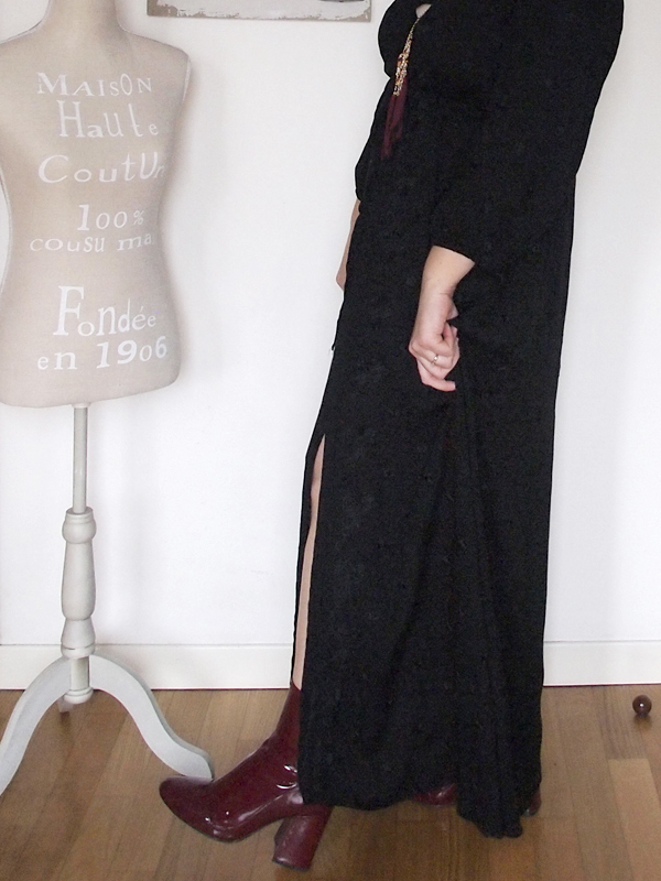 vestito-Curvyglam