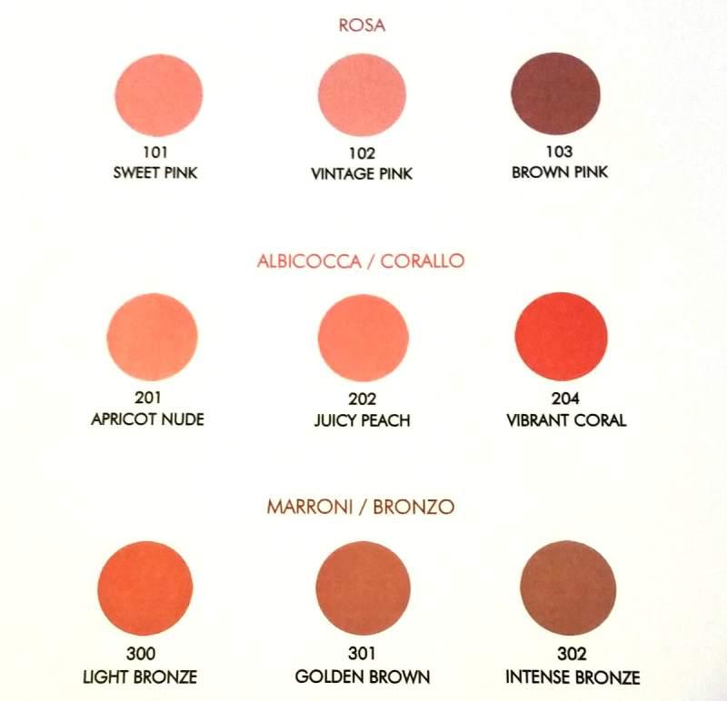 gamma-colore-maxi-blush-Pupa-Like-a-Doll