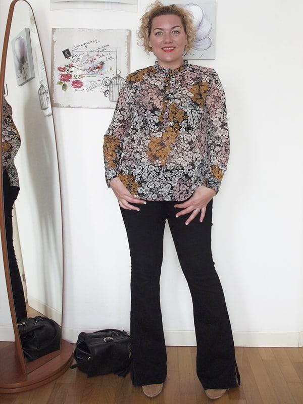 outfit-curvy-pantaloni-zampa-07