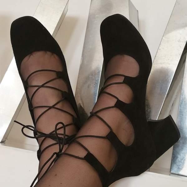 scarpe-lacci-bata