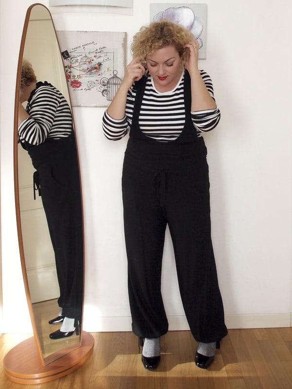 outfit-curvy-sonia-rykiel-07