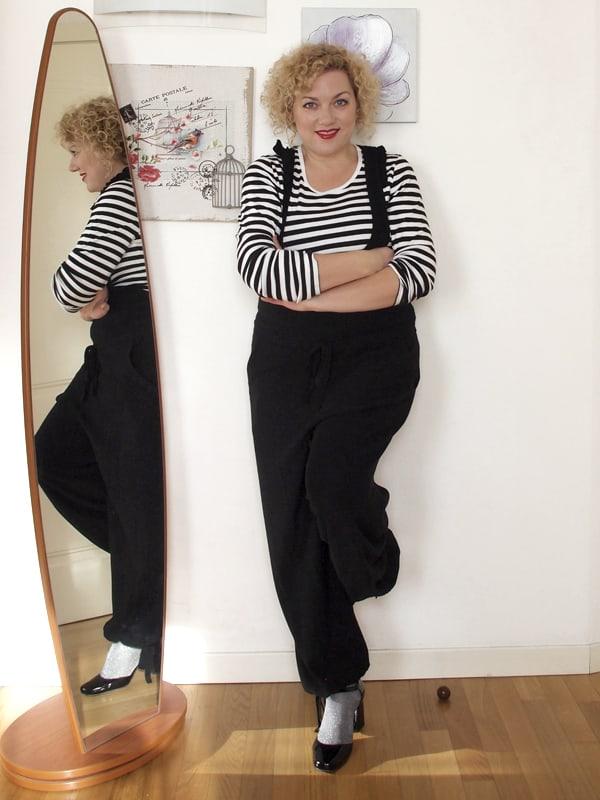 outfit-curvy-sonia-rykiel-08