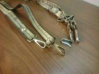 katana e spade da collezione