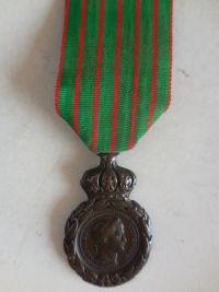napoleone bonaparte medaglia napoleonica