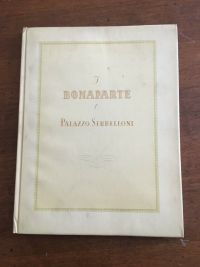 napoleone bonaparte arte e storia