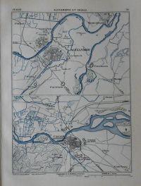 mappe e documenti
