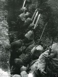 cimeli prima guerra mondiale