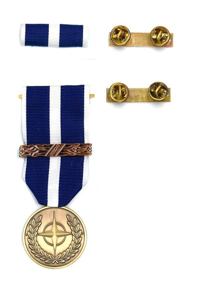 medaglie militari