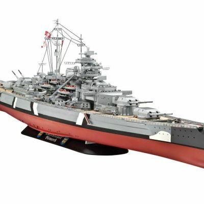 marina militari