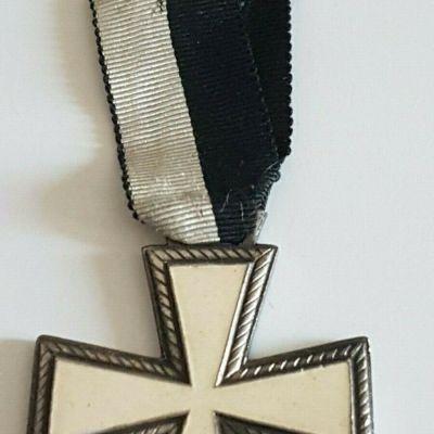 croce militare