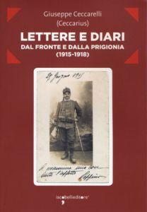 lettere e cartoline dal fronte