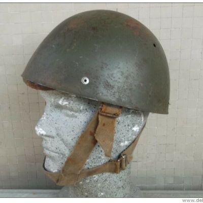 attrezzatura militare