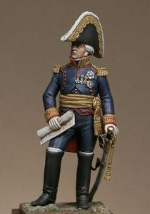cimeli napoleonici