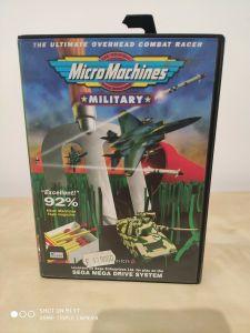 videogiochi militari