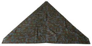 tenda militare