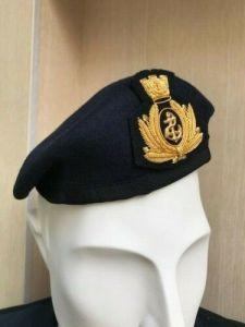 basco militare