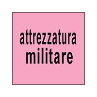 fregi spille distintivi militari