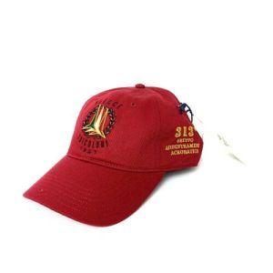 cappellini militari