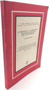 libri di strategia militare