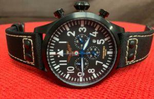 orologi aeronautica militare