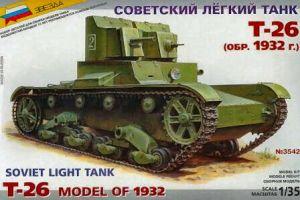 modellino carro armato