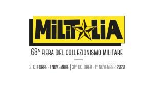 militalia a novegro