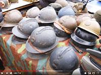 militaria alla torre bologna