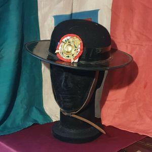 cappello dei bersaglieri
