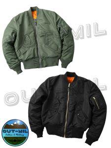 abbigliamento verde militare