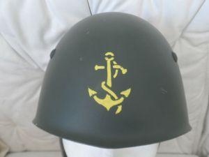 elmetto esercito italiano