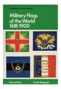 world military collectibles