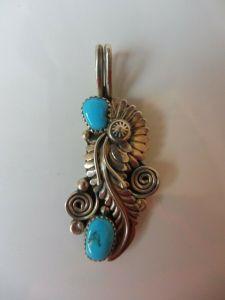 gioielli antichi
