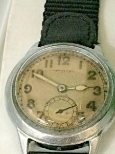 orologio militare USA