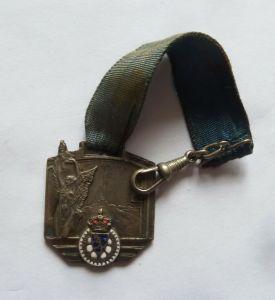 medaglia militare
