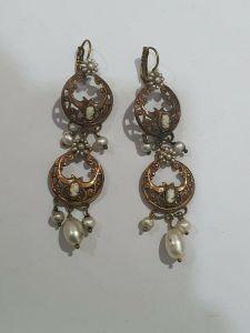 orecchini antichi