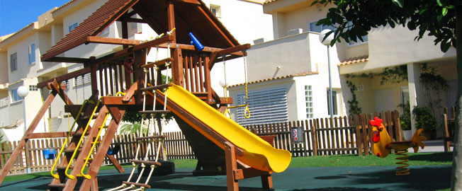 seccion-parques-infantiles