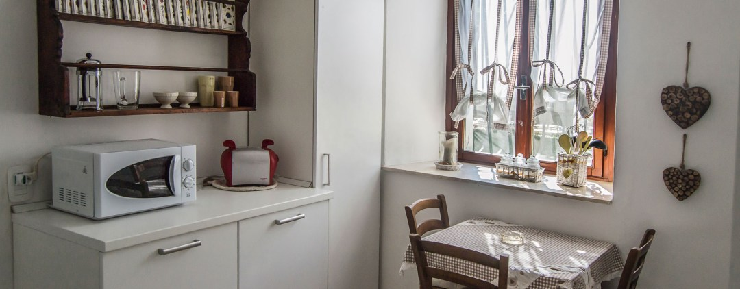 Verdepianocamping-Appartamenti-08