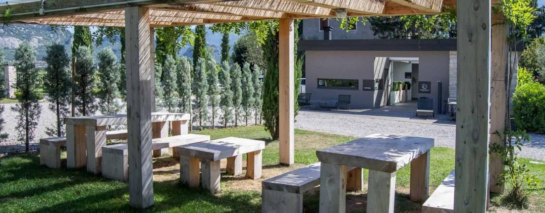 Verdepianocamping-Campeggio-06-1