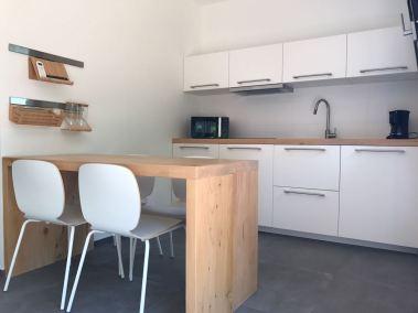 Appartamento1-Eriobotrya japonica-06