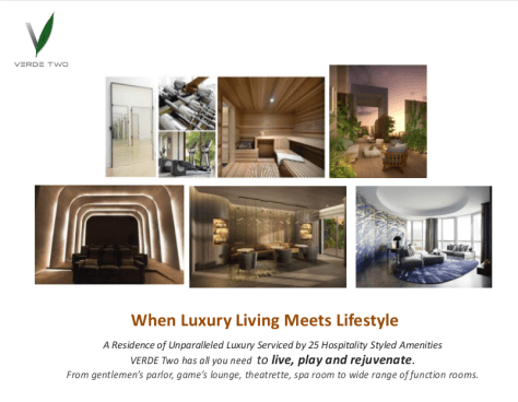 verde-luxury-living